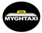 MYGHTAXI LIMITED